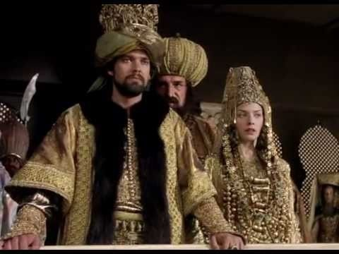 Arabian Nights - YouTube: Film, Full Movie, Arabian Nights, Favourit Movie, Children Families Movie, Arabian Nite, 2000 Completo, Watches, Night Movie