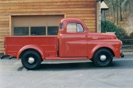 More Old Trucks for Sale. | Old Trucks