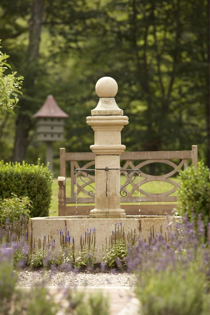 347 best Garden images on Pinterest   Landscaping, Decks and ...