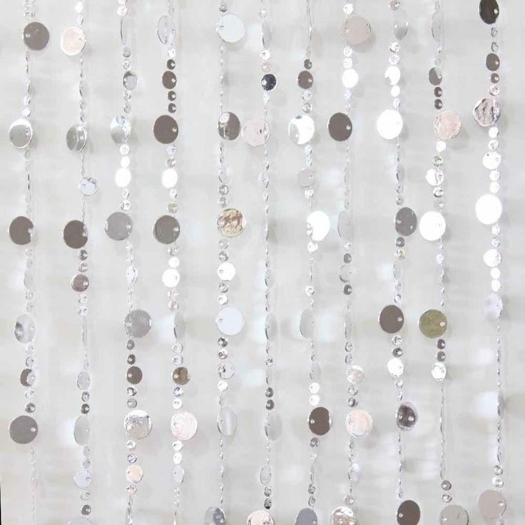 Best 25 Beaded Door Curtains Ideas On Pinterest Bead Curtains For Doors Hanging Door Beads