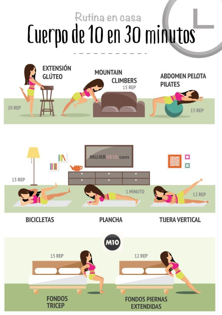 Looking for the ultimate beginner fitness routine? Don't just randomly do exercises. In order to see the best results, get a structured routine. Pilates Abs, Fun Workouts, At Home Workouts, Hata Yoga, Health And Wellness, Health Fitness, Fitness Diet, Workout Bauch, Gewichtsverlust Motivation