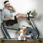 World's Best Father, An Amazing & Funny Dad & Daughter Photo Series -(arc)