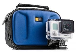 2.Top 10 Best Bag Case for GoPro Reviews in 2016