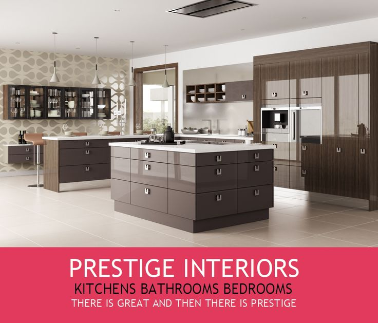 Bathroom Showrooms East Sussex 10 best dki bathrooms images on pinterest