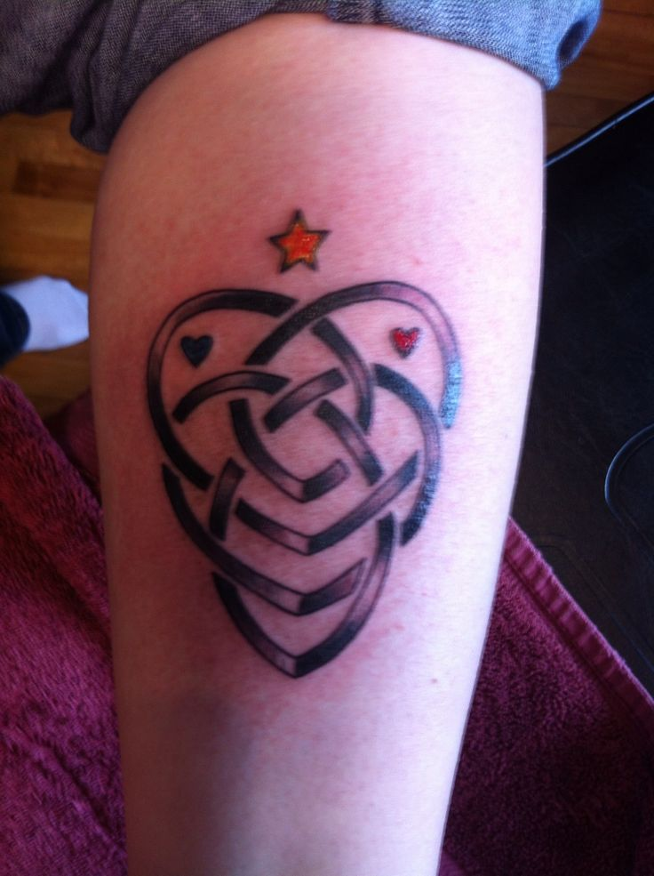 30 best images about ideas for tattoo in honor of my kids for Tattoo ideas to honor children