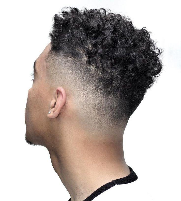 corte-de-cabelo-masculino-curto-cabelo-masculino-2017-corte-2017-cabelo-2017-penteado-2017-haircut-for-men-alex-cursino-moda-sem-censura-youtuber-dicas-de-moda-estilo-menswear-grooming-7