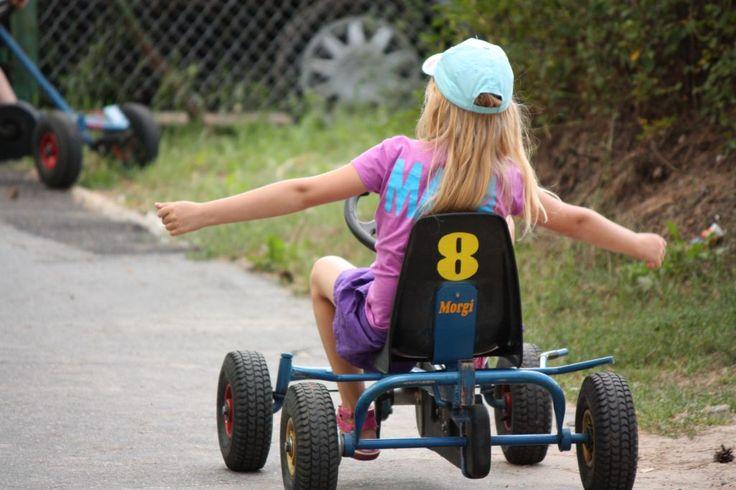 Jak zniechęcić dziecko do pomagania w domu? #fun #kids