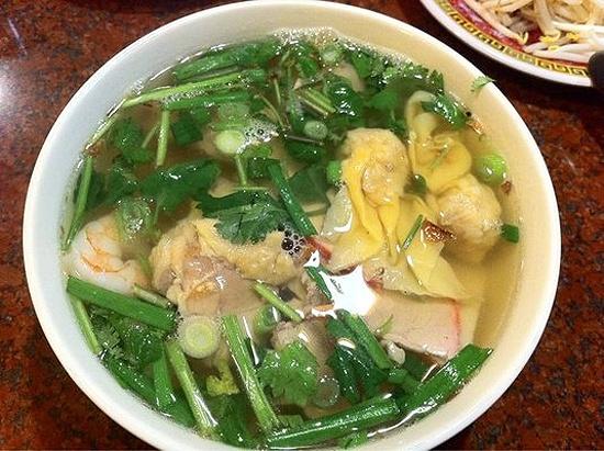 104 best Food - Vietnamese images on Pinterest | Asian cuisine, Cooking food and Vietnamese cuisine