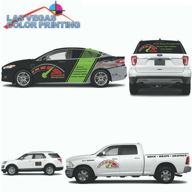 Best Car Magnets Printing Images On Pinterest Car Magnets - Custom car magnets promote your brand
