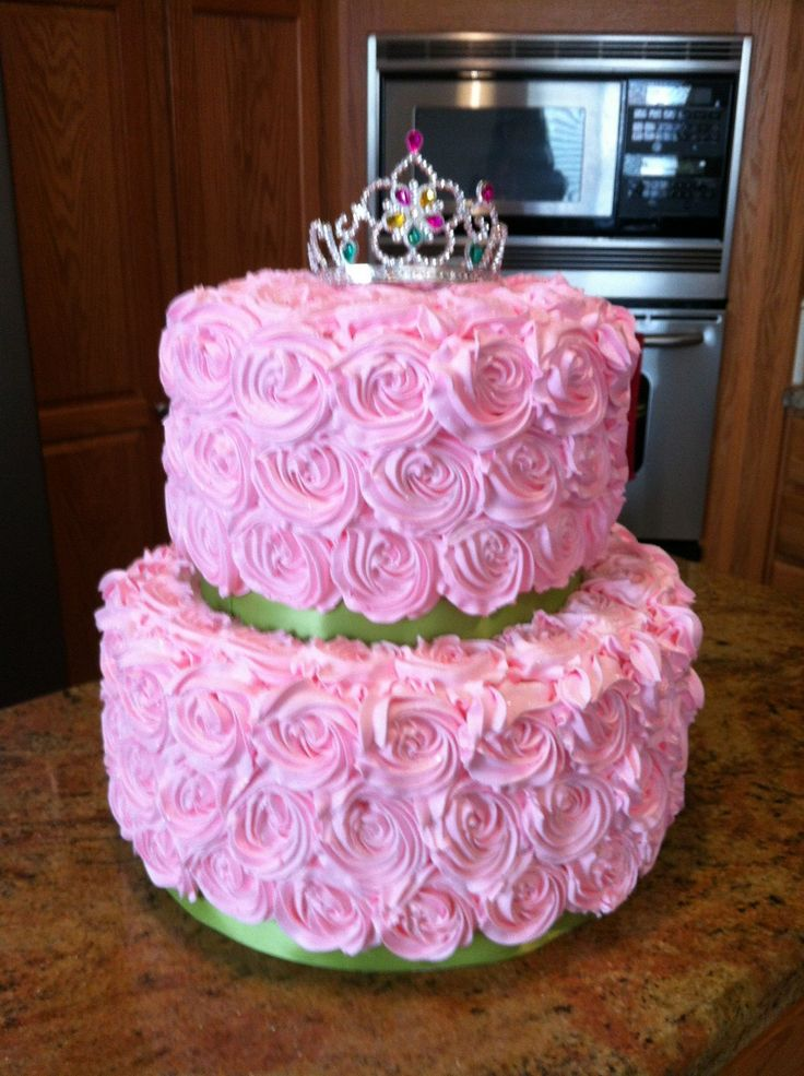 44 best AKA Cakes images on Pinterest Aka sorority Happy