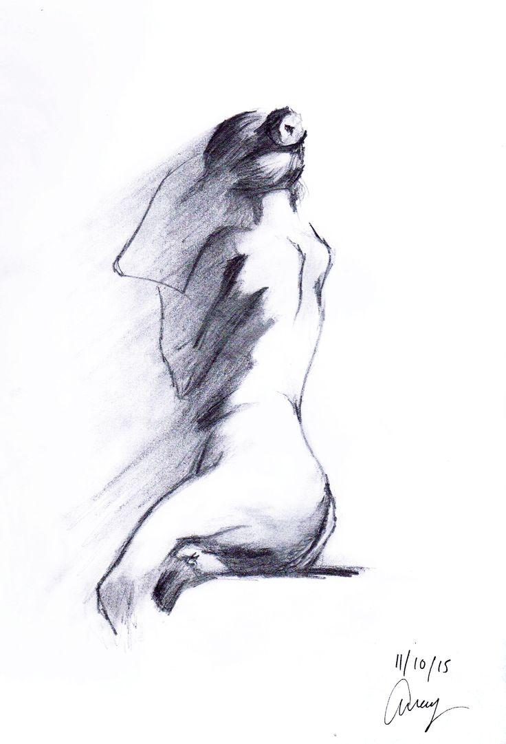 Shade - By Anthony Keutzer #Shade #Anthony #Keutzer #Beauty #Naked