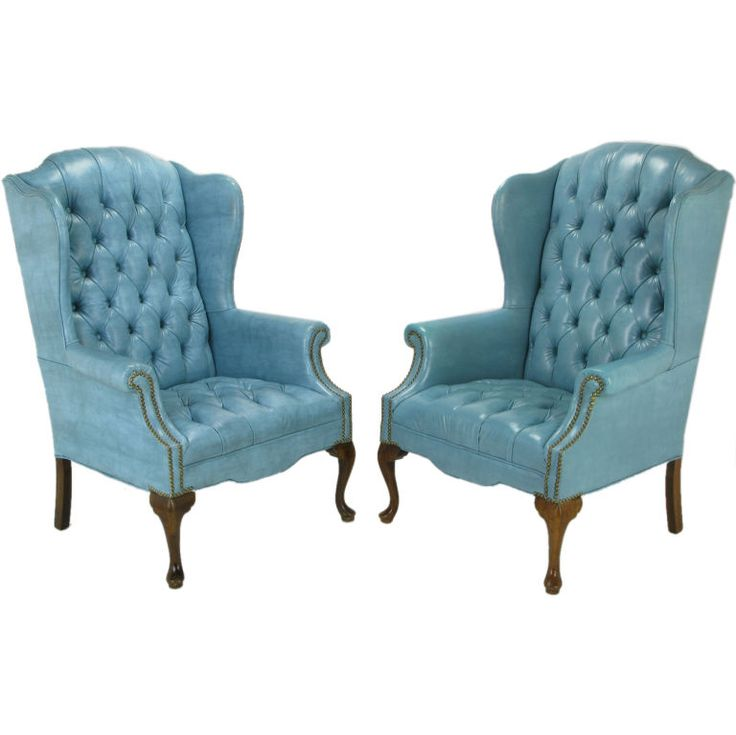 36 Best Images About Astridfied Chairs On Pinterest