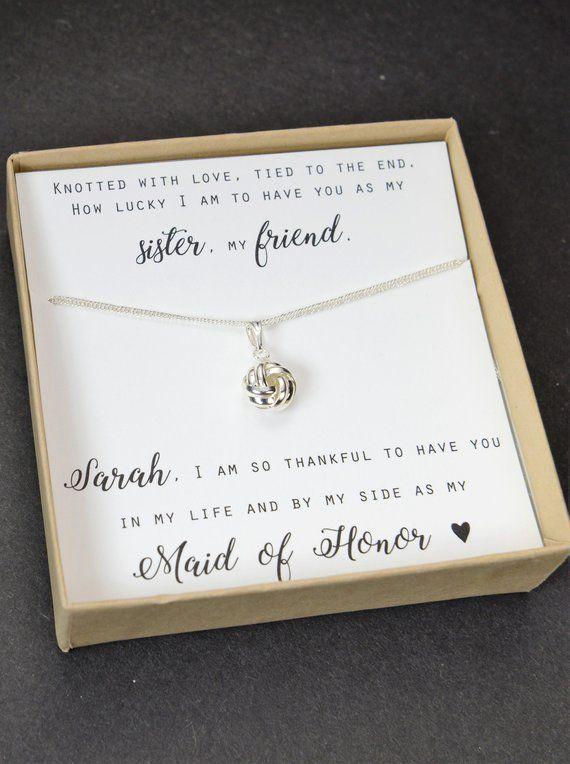 Best Friend birthday gift BFF Necklace bridesmaid Gifts raw stone wedding Jewelry birthstone bracelet personalized initial may birthday gift