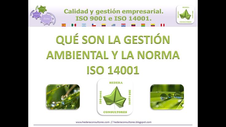 http://hederaconsultores.blogspot.com.es/2015/06/ISO-14001-gestion-ambiental.html