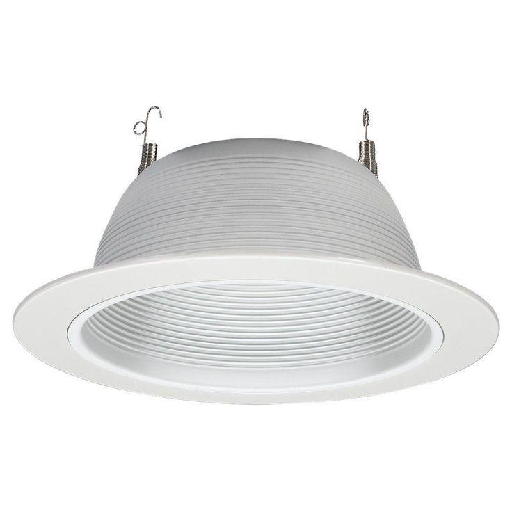 21++ Home depot recessed lighting trim info