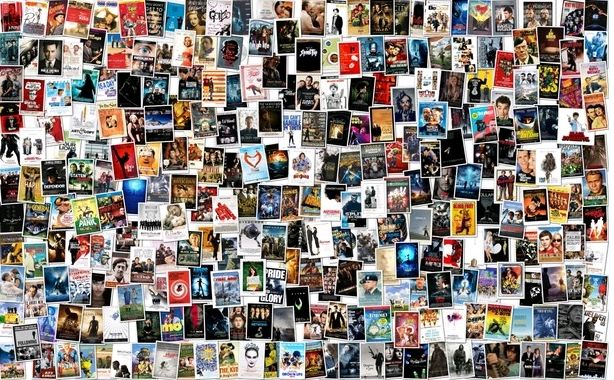 Gratis films kijken met Nederlandse Ondertiteling. Dat kan op onze website, bekijk de populairste, nieuwste en beste films op dit moment!