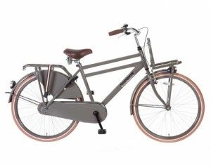 2688-bruin-grijs