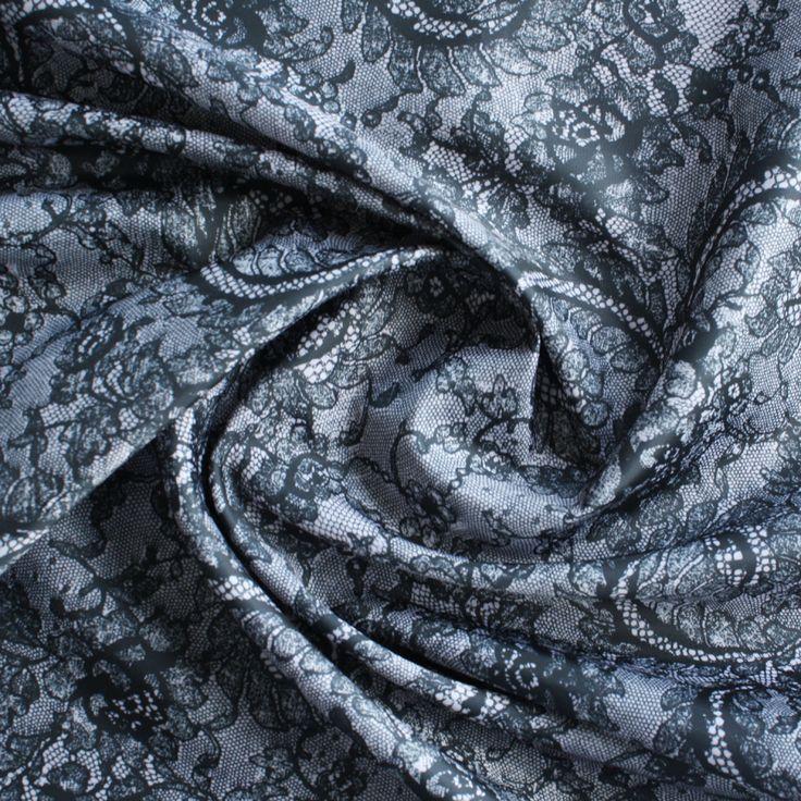 https://www.tamastarkumas.com/urun/gri-siyah-dantel-desen-polyester-tafetta-baskili-astar/3217