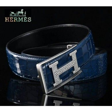 hermes belt man online outlet