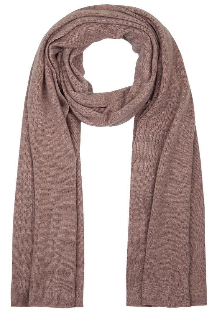 kaschmir schal scarf unglaublich softer kuschelig weicher. Black Bedroom Furniture Sets. Home Design Ideas