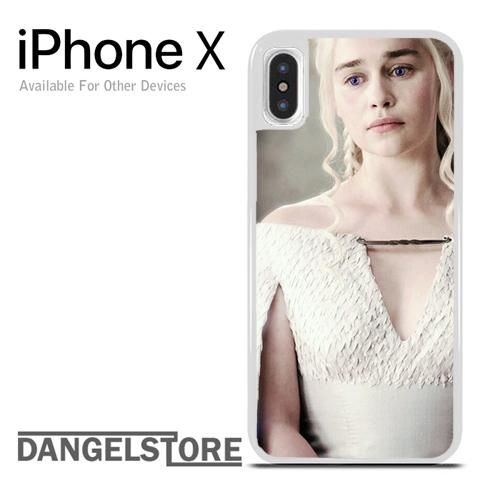 xxx games for iphone of thrones targeryn of 2 for iphone x 16531