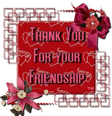 Thank you for your friendship friendship quote friend friendship quote friend…
