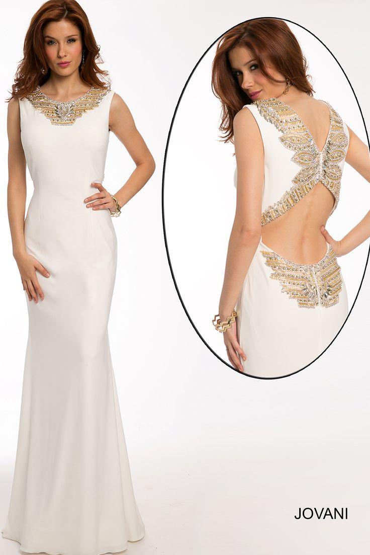 Amazing Prom Dress Shops In Croydon Model - Wedding Dress Ideas ...