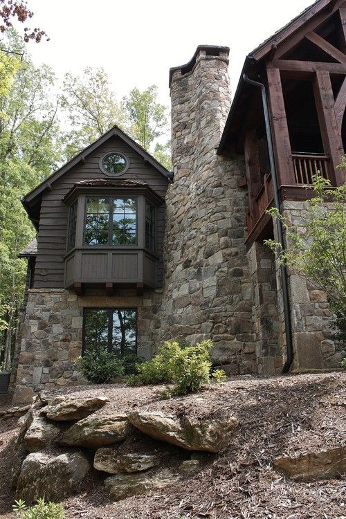 1000 images about manors on pinterest luxury house for Lake keowee house plans