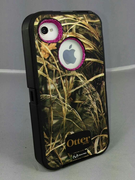 When I get an Iphone, I will most likely have this.