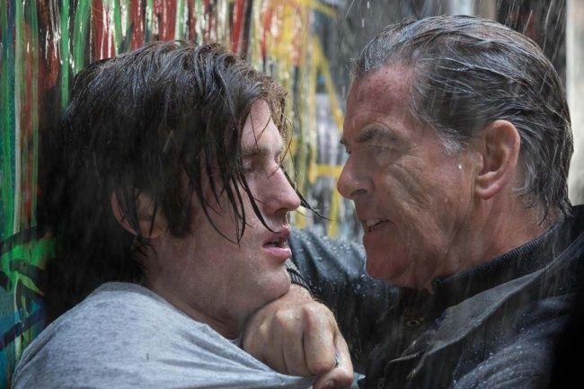 16шикарных фильмов 2016года, которые вымогли пропустить