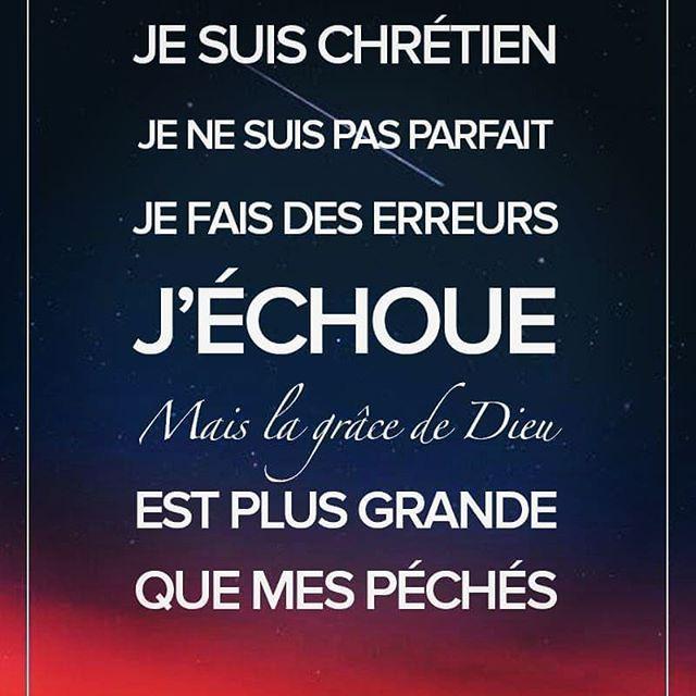 Https Www Instagram Com P Byhajbei8 L Paroles De Jesus Proverbe Biblique Versets Chretiens