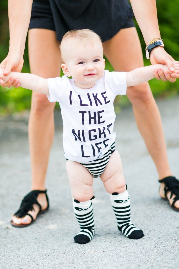 157 best images about Toddler Boys Style on Pinterest