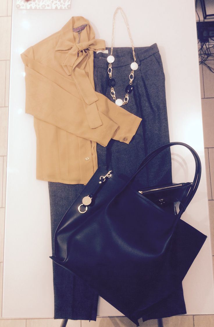 Fall outfit On Facebook ---> La Dolce Vita Roma Boutique