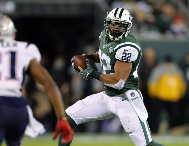 NFL TV schedule: What time, channel is New York Jets vs. Oakland Raiders (9/17/17)? Live stream, watch online