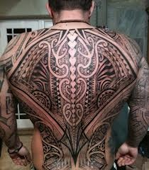 tattoos for men - Google Search