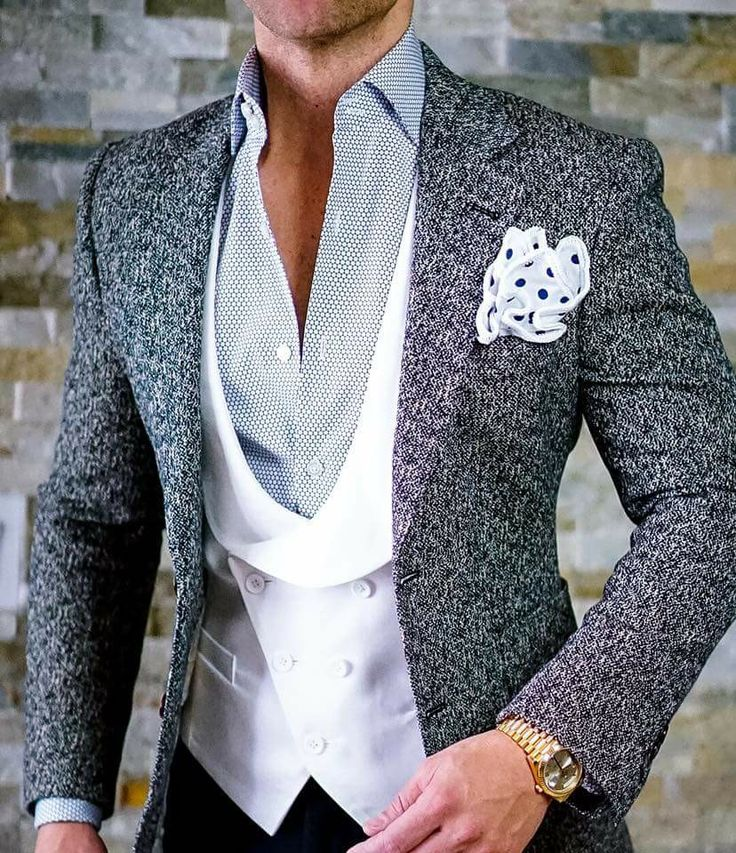 Feeling our Tweed in Sand Jacket today! Who's been lucky enough to get this amazing jacket? Only a few left. Get yours today! Don't forget to add 5 items to your cart for 40% off! No coupon code needed. #sebastiancruzcouture   https://www.sebastiancruzcouture.com/collections/sport-jackets/products/s-by-sebastian-tweed-granelli-in-sand-jacket  #suits #mensuits #fashion #jacket #mensstyle #style #menswear #dapper #suit #handkerchief  #suitup #me #pocketsquare #unique #style #trend #shoppin