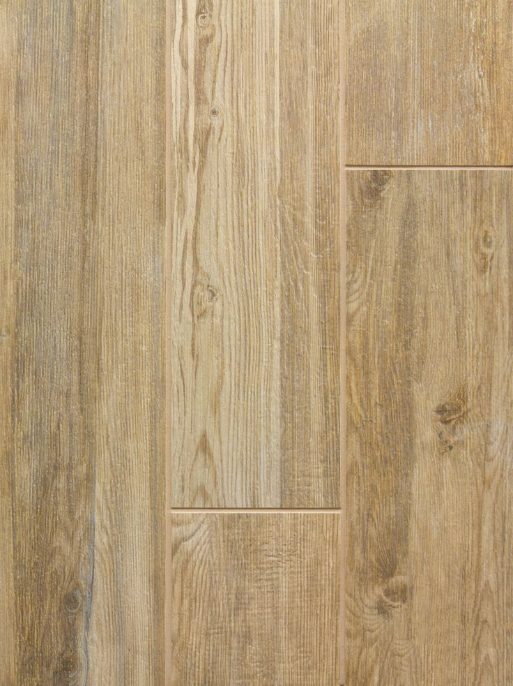 Larix Brand Of Wood Tile For The Home Pinterest Woods And House