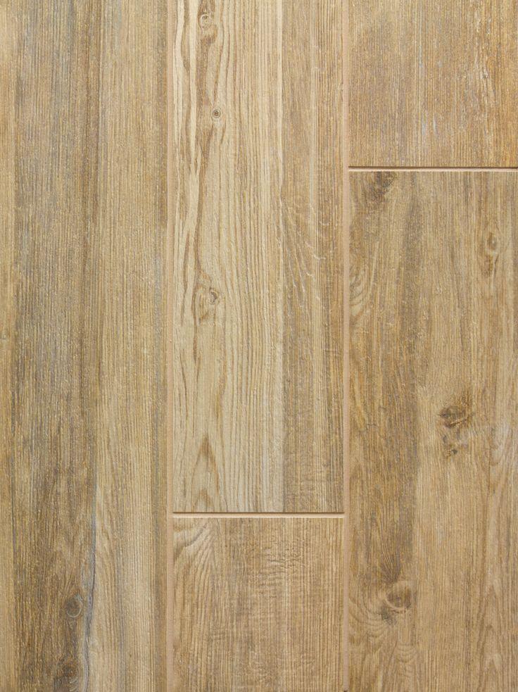 Larix-Brand of wood tile   For the Home   Pinterest ...