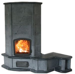 Imagine a Vermont Wood Stove crackling away in your living room, keeping it warm and cozy all winter long. Impress your guests w/ a new Vermont Wood Stove!