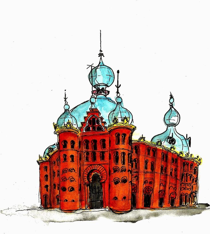teresa ruivo: Campo Pequeno, Kremlin ou torre de Pizza?...
