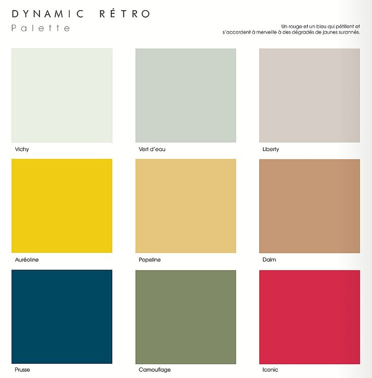 les 40 meilleures images du tableau les nuanciers zolpan sur pinterest couleurs bleu menthe. Black Bedroom Furniture Sets. Home Design Ideas