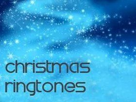 Christmas Ringtones Free For Your Android Offers Festive Rings! (Video) - http://crazymikesapps.com/christmas-ringtones-free-android-app/?Pinterest