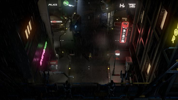 Rain-of-Reflections-Is-a-Cyberpunk-Noir-RPG-Coming-on-PC-in-2016-470927-11.jpg (1920×1080)