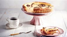 Svatomartinský koláč