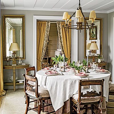 12 Best Images About Dining Room On Pinterest
