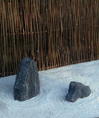 137 best Décoration Jardin images on Pinterest Campfires, Bonfire - banc en pierre pour jardin