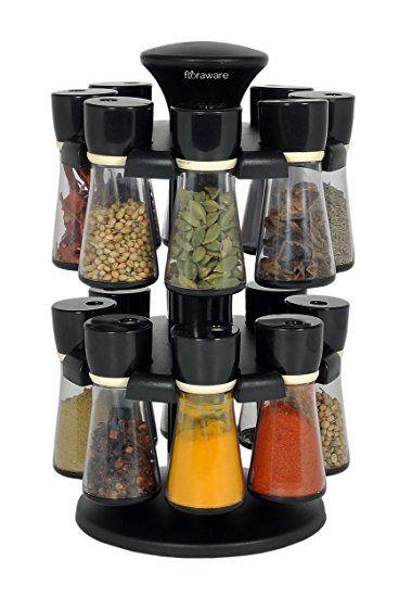 16 Jar Revolving E At Best Online Ping Ealpha Web Us Https Kitchen Toolskitchen Lianceskitchen
