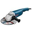 EUR 112,00 - Bosch Winkelschleifer GWS 22-230 JH - http://www.wowdestages.de/eur-11200-bosch-winkelschleifer-gws-22-230-jh/