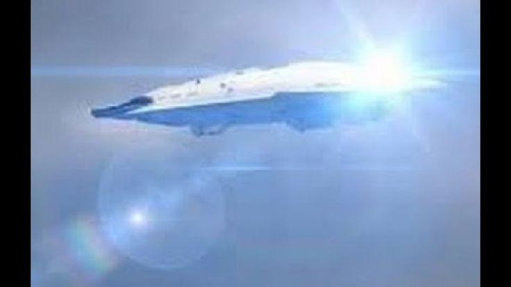 = ALIENS = Latest UFO Sighting Videos = 9 =