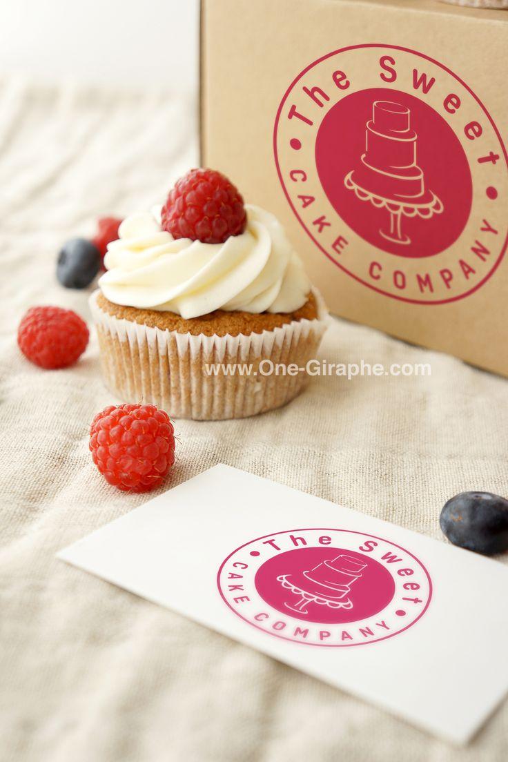 @sweetcakenj Portfolio www.One-Giraphe.com   #cake #cupcake #bakery #design #logodesign #brandidentity #portfolio #cupcake #cake #logo #bakery #stand #pink #logo #design #sale #logostore #stocklogos #logopond #behance #brand #identity #brandidentity #graphic #graphicdesign #designer #gold #classic #businesscard #graphicdesign #portfolio